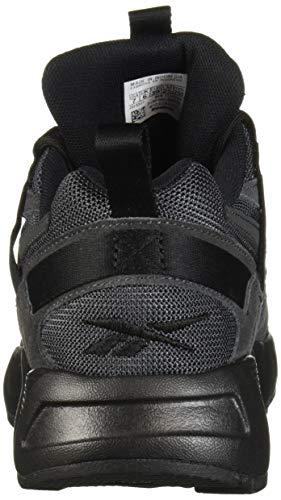 Reebok Aztrek 96 Adventure Sneaker