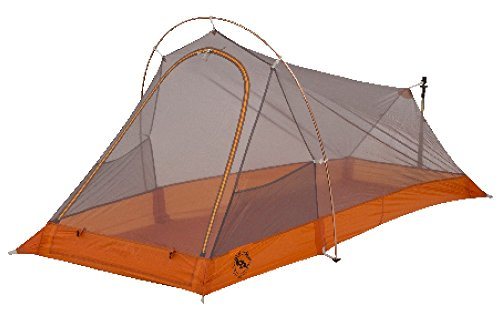 Big-Agnes-Bitter-Springs-UL-1-Person-Tent