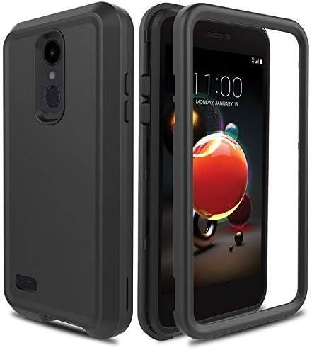 Lg optimus 190 phone cases