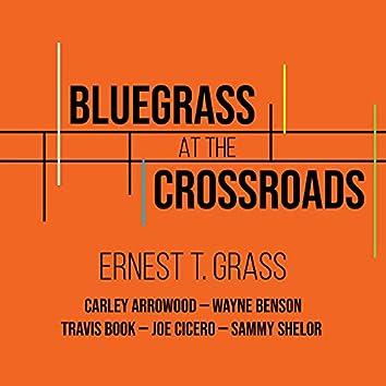 Ernest T. Grass