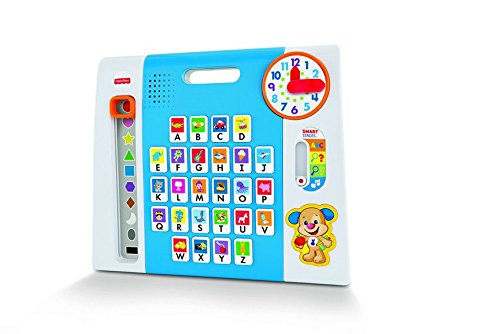 Fisher-Price- DPP22,