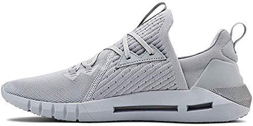 Under Armour Men's HOVR SLK EVO Sneaker, (104)/mod Gray, 10 M US