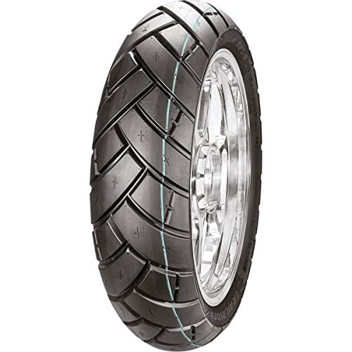 Avon AV54 Trailrider 150/60R17 Rear Tire 90000023899
