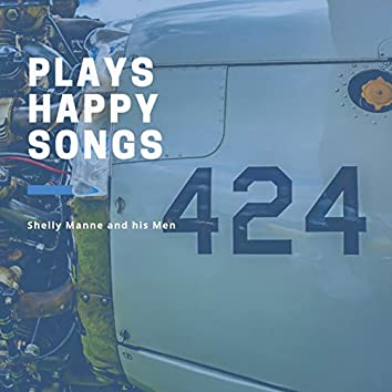 Plays Happy Songs