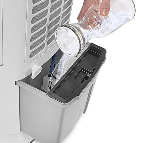 TROTEC Climatizadores evaporativos