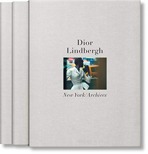 Peter Lindbergh. Dior (EXTRA LARGE) - Partnerlink