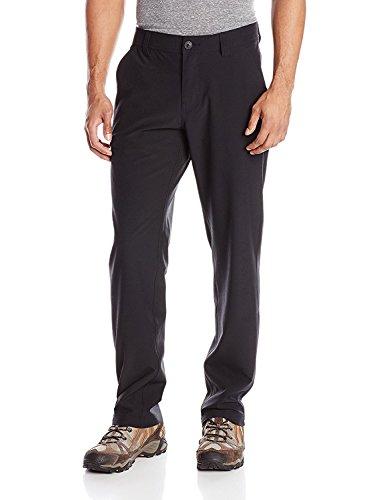 Columbia Sportswear Men's Global Adventure II Pant, Kettle, 44 x 32