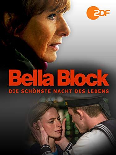 Bella Block - Die schönste Nacht des Lebens