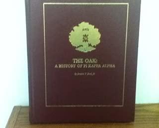 Best pi kappa alpha the oak Reviews