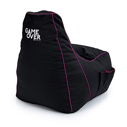 Puff Gamer para Jugar