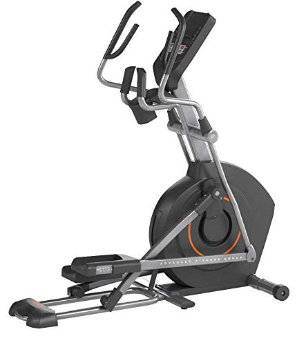 AFG Sport Elliptical
