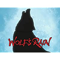 Wolf's Rain: The Complete Series (Digital HD)