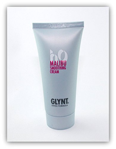 Glynt Haarpflege Smooth Smoothing Cream hf 0 30 ml