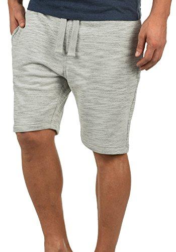 Blend Sunny Chino Pantalon Corto Bermuda Pantalones De Tela Para Hombre De 100 Algodon Regular Fit Ropa Hombre
