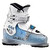 Dalbello Gaia 2 Ski Boot Kids