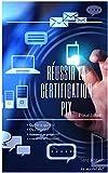 Réussir la certification Pix pour tous:...
