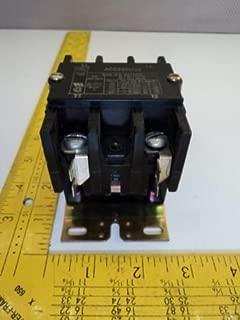 Arrow Hart ACC320U30 600VAC 40A Magnetic Contactor T15990