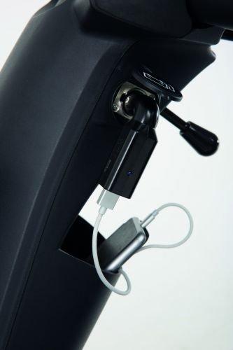 Invacare USB-Adapter für für Comet Pro, Ultra, Orion
