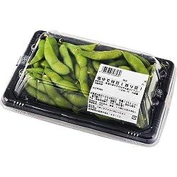 塩ゆで枝豆(香り豆)230g