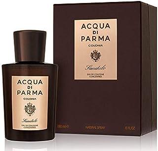 Acqua Di Parma Agua fresca - 180 ml.