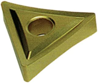 10 pcs. TNMG-221 Grade C2 Carbide Inserts
