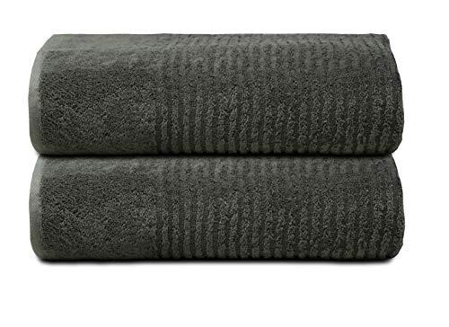 toalla secado rapido fabricante Trident