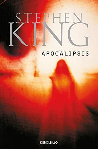 Apocalipsis (Best Seller)