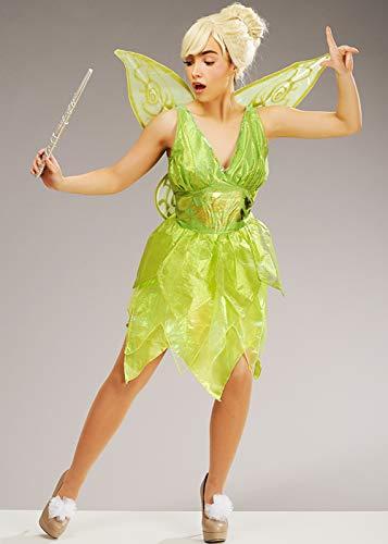 - Disney Fee Kostüm Uk