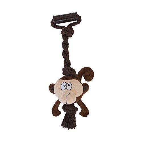 Tuggerz Monkey