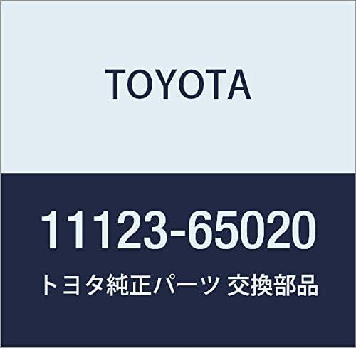 Genuine Max 71% OFF Toyota Parts - Valve Guide Bushingk Cheap sale 11123-65020