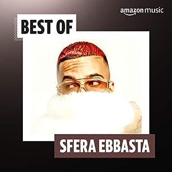Best of Sfera Ebbasta
