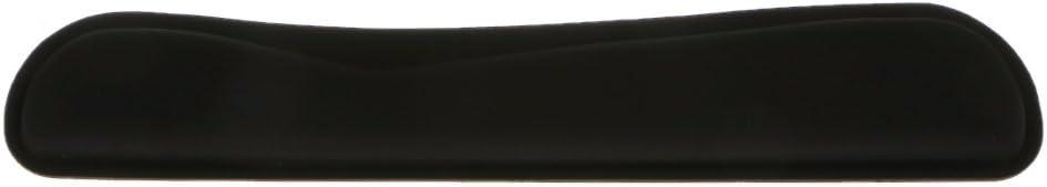 Prettyia Comfort Memory Foam Keyboard Wrist Support Hand Pad Accessories