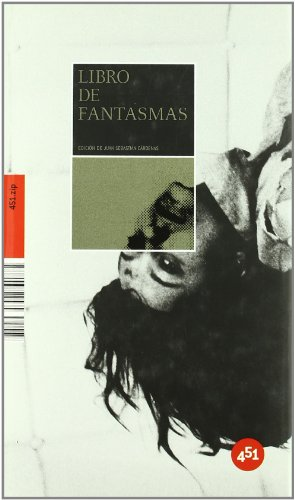 Libro De Fantasmas (451.zip)