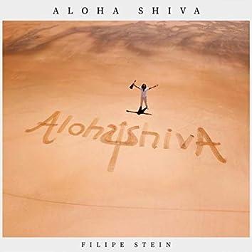 Aloha Shiva