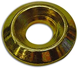 Viti per Metallo TC CR Zincate Autofilettanti 2,9x13 mm tipo Drillex 1000 pz