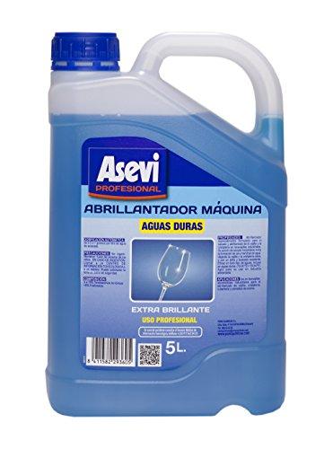 Asevi Profesional 29360