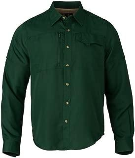 browning shooting shirt long sleeve