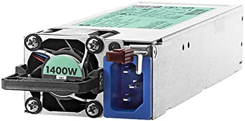 720620-B21 HP Cheap sale 1400W Flexible Power Slot Platinum Supply Max 75% OFF