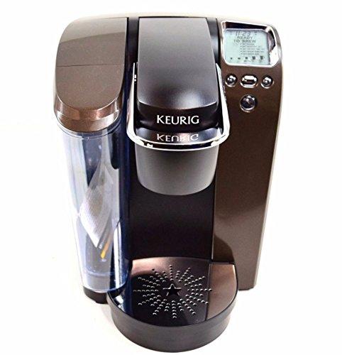 Keurig Mocha K70 Coffee Maker