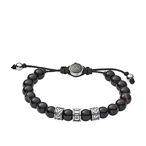 Diesel - Bracelet - DX1101040