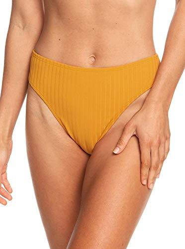 Roxy - Bikini Color My Life Mod High Leg