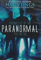 Psi Factor: Chronicles of the Paranormal [DVD] [Import]
