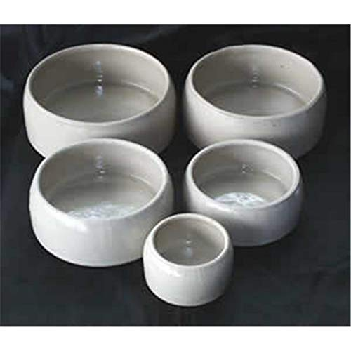 Nobby Keramik Futtertrog 750 ml