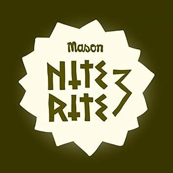 Nite Rite Three