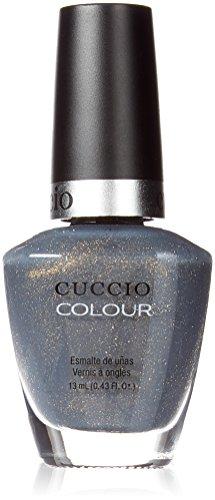 Cuccio Neudtrals Collection Professionele nagellak, Greys Anatomie 13 ml