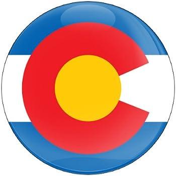 GoBadges FLAG UK 3 Magnetic Grill Badge//UV Stable /& Weather-Proof//Works Grill Badge Holder CD0222