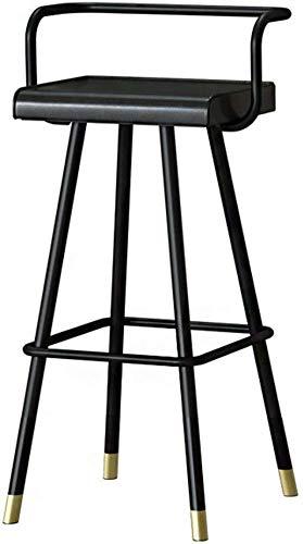 WWWWW-DENG barkruk, keukenstoel, eetkamerstoel, hoge stoel, keukenstoel, barkruk