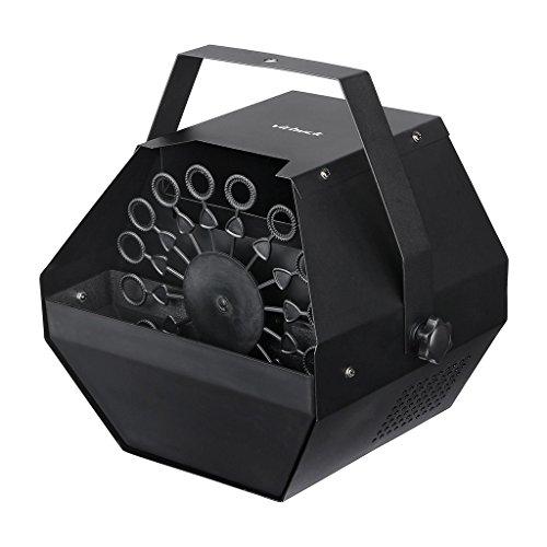 Virhuck 1L 25W Portátil Máquina de...