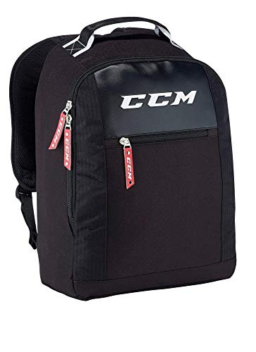 Rucksack CCM Team Backpack
