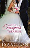 The Trooper's Treasure: Contemporary Christian Romance (Fuller Family in Brush Creek Romance Book 3)